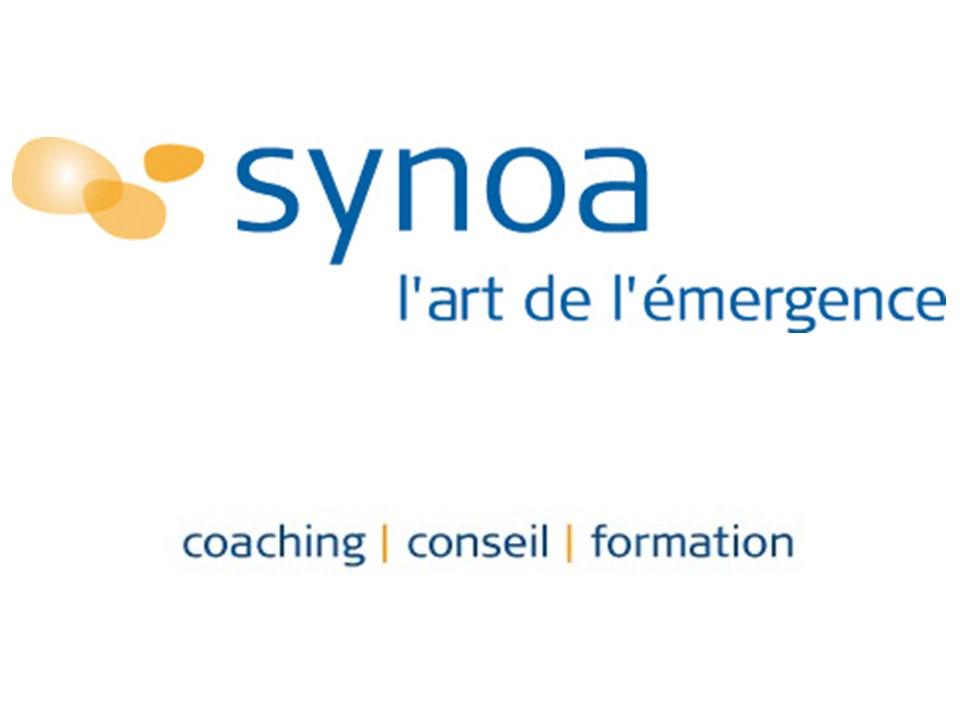 Synoa sàrl, coaching, conseil, formation